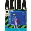 AKIRA 2 (DI 6)