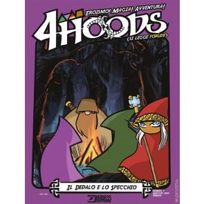 4 HOODS 3