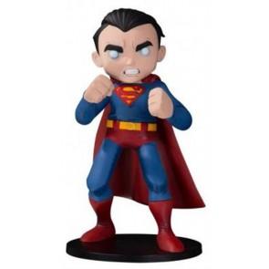 59122 - DC ARTISTS ALLEY SUPERMAN BY UMINGA FIGURE 16CM