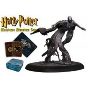 61329 - HARRY POTTER - MINIATURE ADVENTURE GAME - DEMENTOR ADVENTURE PACK