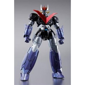 64441 - METAL BUILD GREAT MAZINGER INFINITY