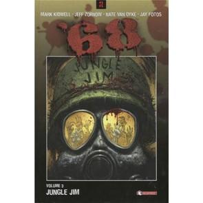 '68 VOL 3 - JUNGLE JIM