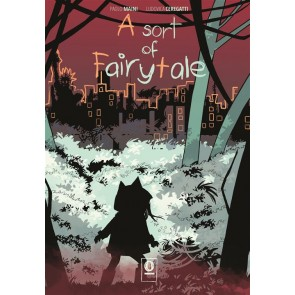 A SORT OF FAIRYTALE 1