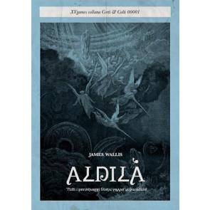 ALDILA'