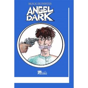 ANGEL DARK 2