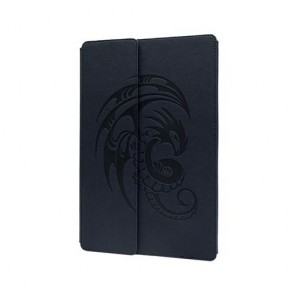 AT-49009 - TAPPETINO - NOMAD - MIDNIGHT BLUE