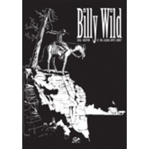 BILLY WILD VOL 1 - MA ALLORA DOV'E' LINUS?