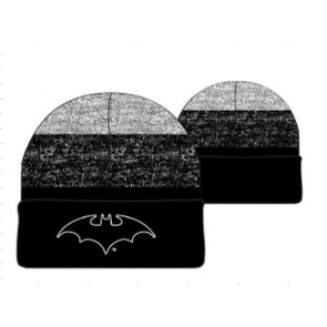 DC COMICS - BATMAN - CUFFIA BLOCK
