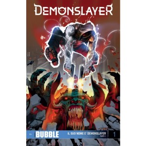DEMONSLAYER 1