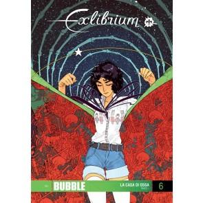 EXLIBRIUM 6