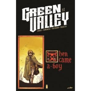 GREEN VALLEY 2