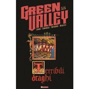 GREEN VALLEY 4