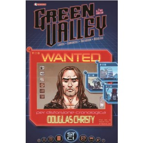 GREEN VALLEY 7