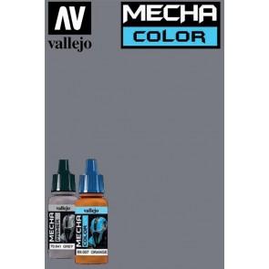 MECHA COLOR GREY Z 69039