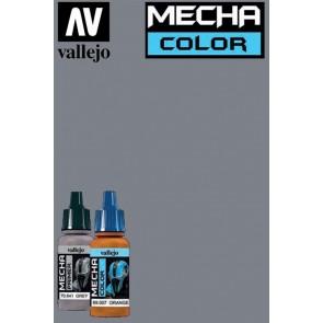 MECHA COLOR MEDIUM GREY 69038