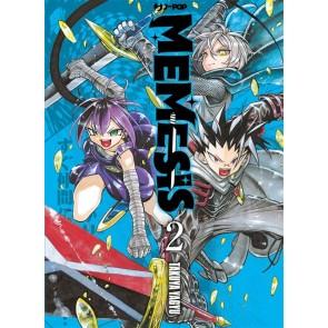 MEMESIS 2