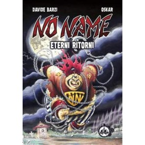 NO NAME - ETERNI RITORN