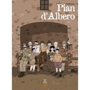 PIAN D'ALBERO