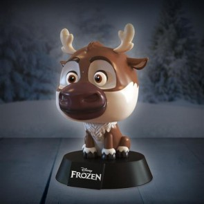 PP5988FZ - FROZEN - SVEN ICON LIGHT BDP