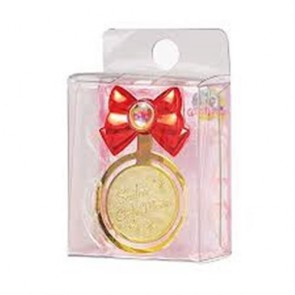 RIBBON CLIP - MOLLETTINA FOGLI BSM3 CHIBI MOON