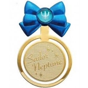 RIBBON CLIP - MOLLETTINA FOGLI BSM3 NEPTUNE