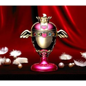 SAILOR MOON - RAINBOW MOON CHALICE ROOM FRAGRANCE