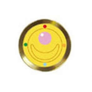 SMO HOME BUTTON SEAL