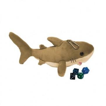 15318 - SHARK GAMER POUCH 23CM
