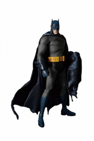 1845 - BATMAN HUSH - BATMAN RAH - STATUA