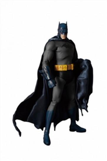 1845 - BATMAN HUSH - BATMAN RAH - STATUA