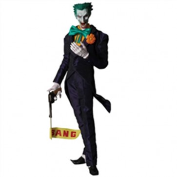 2367 - BATMAN HUSH - JOKER RAH - STATUA