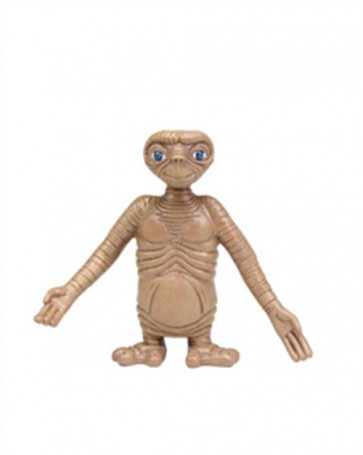 28171 - E.T. - BENDABLE FIGURE