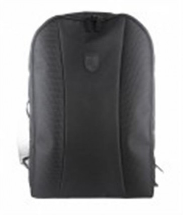 42611 - FELDHERR BACKPACK HALF-SIZE EMPTY