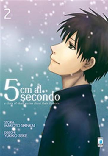 5 CM AL SECONDO 2