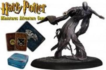 61329 - HARRY POTTER - MINIATURE ADVENTURE GAME - DEMENTOR ADVENTURE PACK