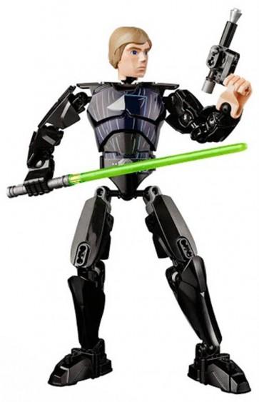 75110 - LEGO STAR WARS ACTION FIGURE - LUKE SKYWALKER