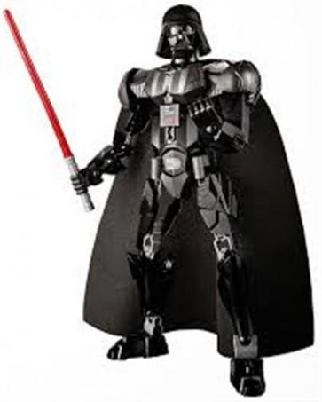 75111 - LEGO STAR WARS ACTION FIGURE - DARTH VADER