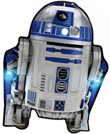 ABYACC071 - MOUSEPAD R2-D2