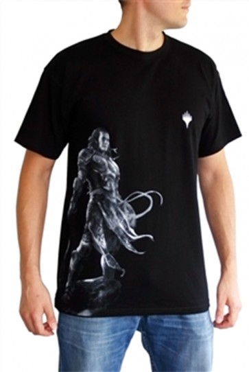 ABYTEX135L - MAGIC T-SHIRT GIDEON L