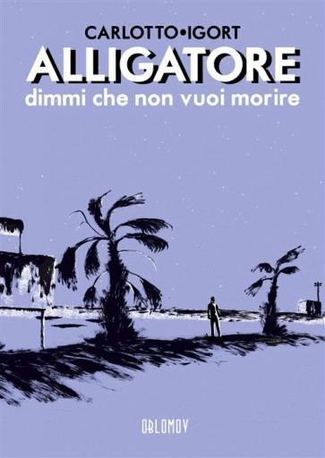 ALLIGATORE