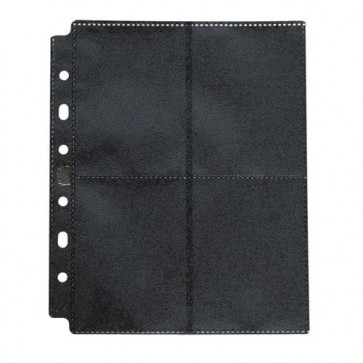 AT-10303 - 50 PAGINE - 8 POCKET PAGES
