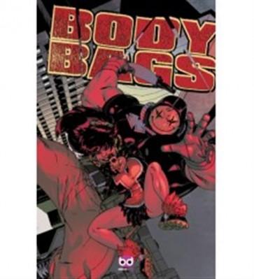 BODY BAGS 2