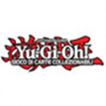 BOX YU-GI-OH! - FORZA ESTREMA EDIZIONE SPECIALE (10 BUSTE) - ITA