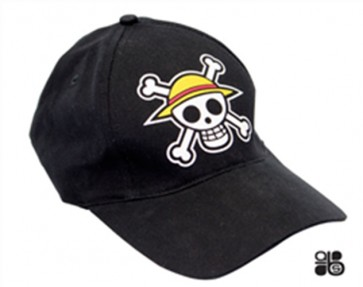 CAPPELLINO SOLE ONE PIECE LOGO CON INTERNO DECORATO