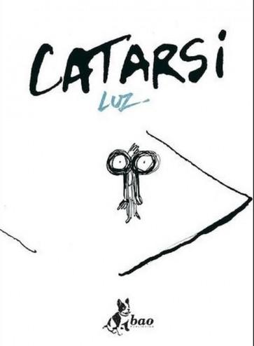 CATARSI