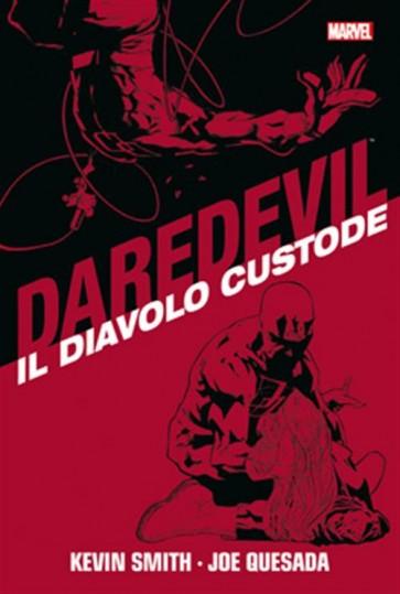 DAREDEVIL COLLECTION 2 - IL DIAVOLO CUSTODE