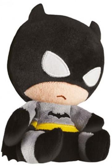 DC COMICS MOPEEZ - BATMAN PELUCHE 12 CM