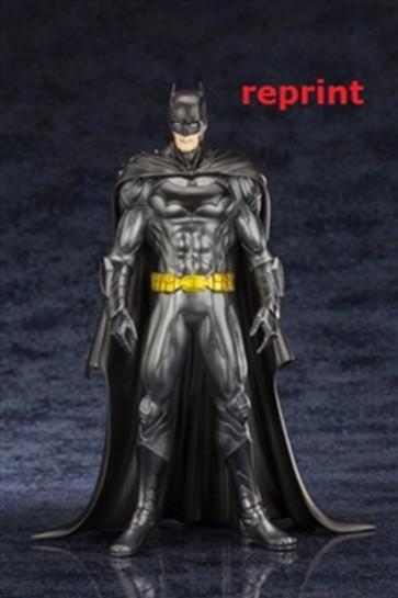 DC COMICS NEW 52 STATUA BATMAN ARTFX KOTOBUKIYA 20 CM