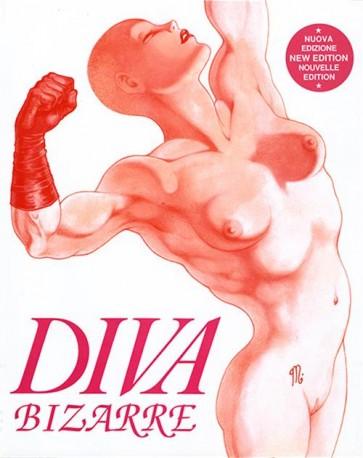 DIVA - BIZARRE