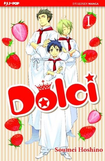 DOLCI 1